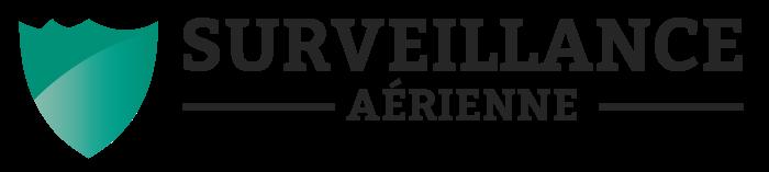 Logo surveillance aérienne